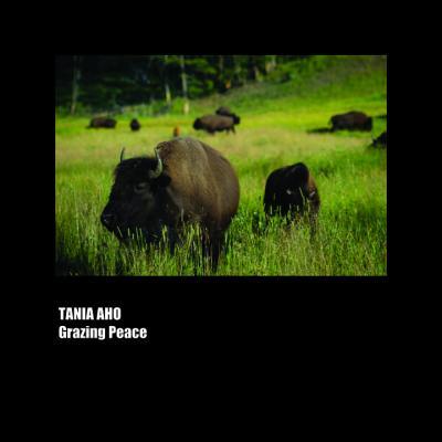 Grazing Peace